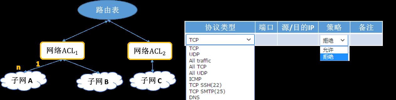 丰田花冠cdaclnd12u机接线图